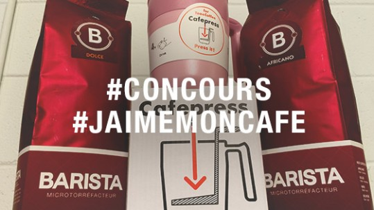 FB-COVER-CONCOURS